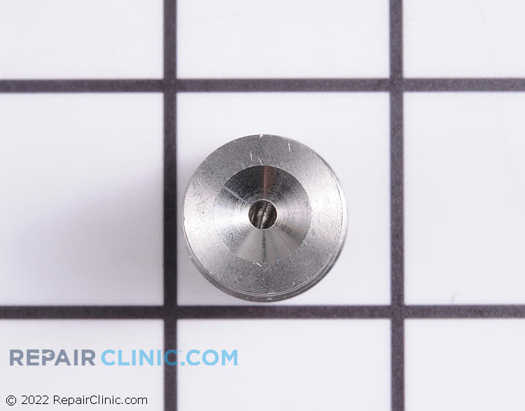 Valve Screw 5.583-164.0 Alternate Product View