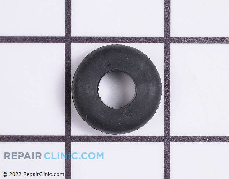 Bushing 8534011         Alternate Product View