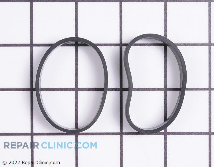 Drive Belt 3DJ0900000      Alternate Product View