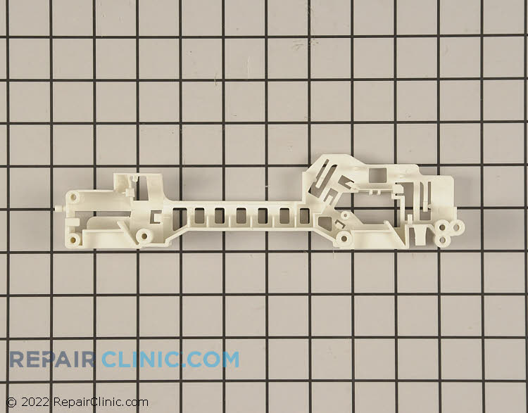 Switch Holder 53001363 Alternate Product View