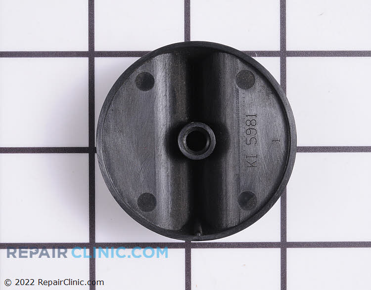 Timer Knob 5308014337      Alternate Product View