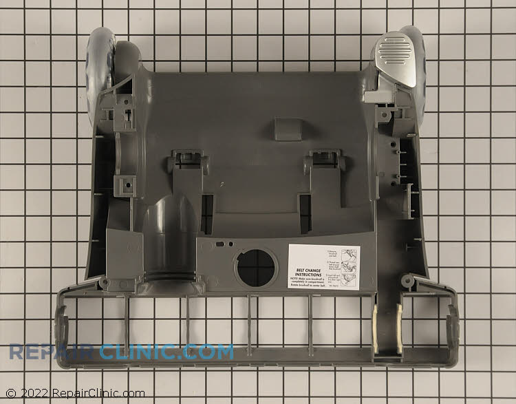 Base Panel 65128           Alternate Product View