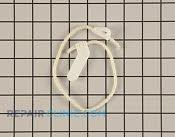 Hinge Cable - Part # 1220443 Mfg Part # DW-1302-11