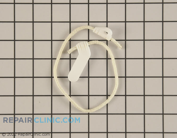 Hinge Cable WD01X24320 Alternate Product View