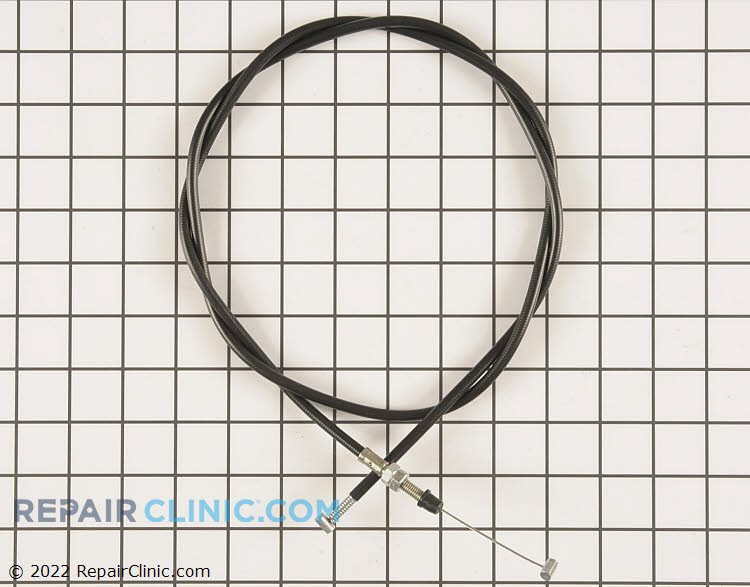 Throttle Cable 17910-VH7-000 Alternate Product View