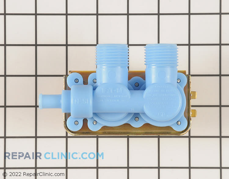Water Inlet Valve Y205684 Alternate Product View