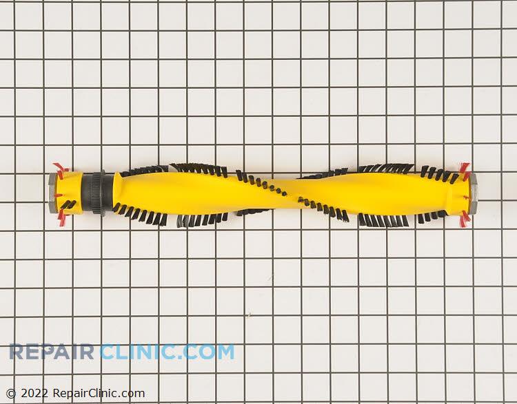 Brushroll 62365-5 Alternate Product View