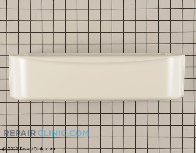 Door Shelf Bin WP67001021 Alternate Product View