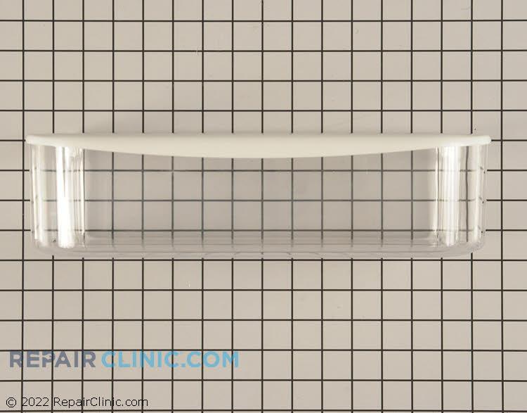 Door Shelf Bin WPW10371193 Alternate Product View
