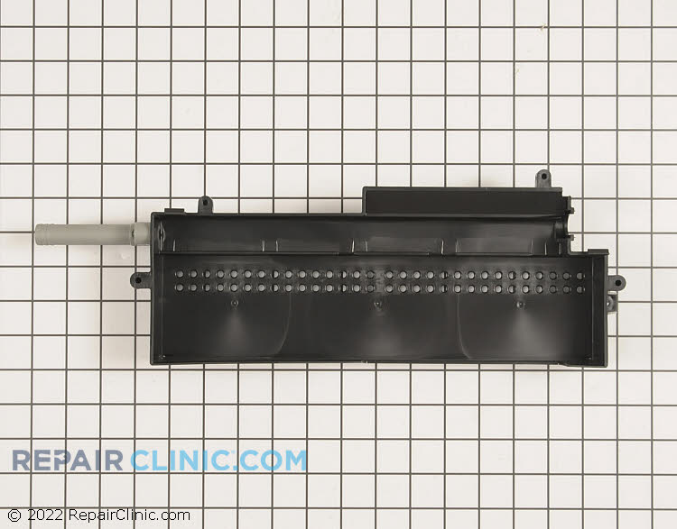Drain Pan AGK36402101     Alternate Product View