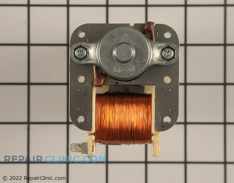 Fan Motor EAU36206002     Alternate Product View