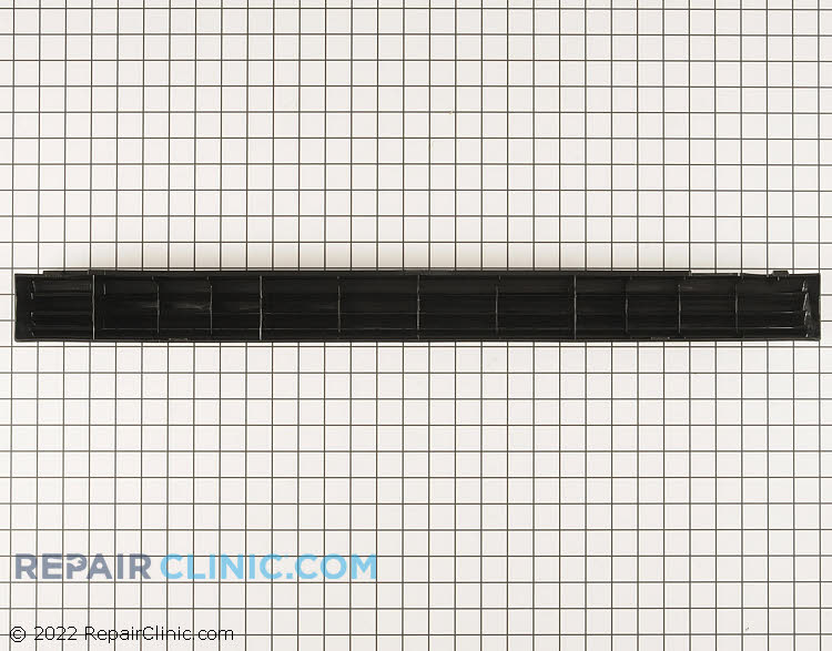 Vent Grille 3530W0A011B     Alternate Product View