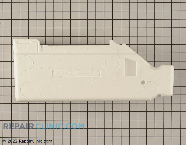 Air Duct WJ78X10042      Alternate Product View