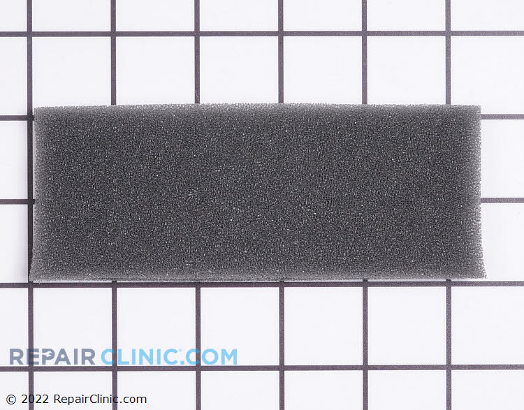 Air Filter 35881           Alternate Product View
