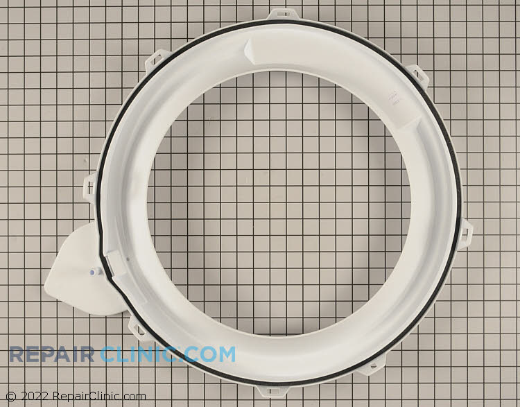 Tub Ring W10821664 Alternate Product View