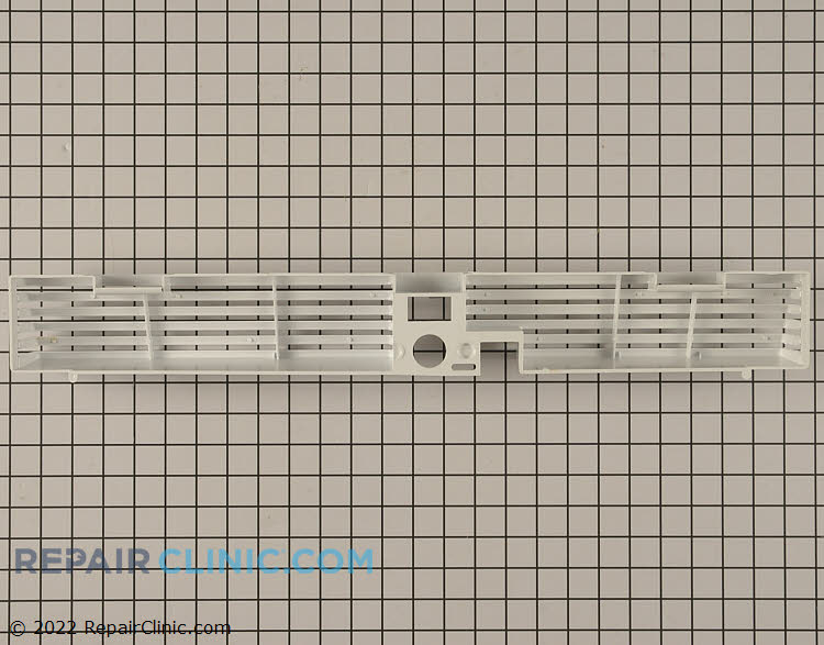 Air Grille 11664-KIT       Alternate Product View