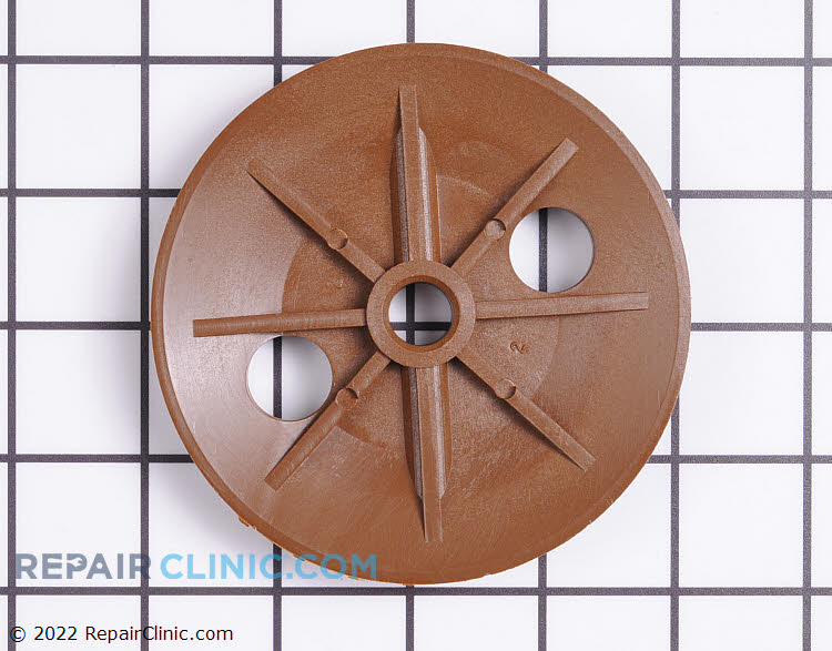 Pulley 22421-VG4-H00 Alternate Product View