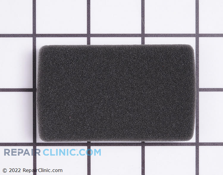 Air Filter 901652001 Alternate Product View