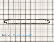 Cutting Chain - Part # 1955553 Mfg Part # 901212001