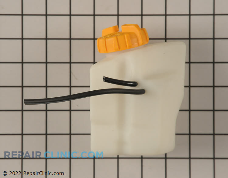 Fuel Tank 310551001 Alternate Product View