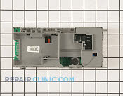 Main Control Board - Part # 1875709 Mfg Part # WPW10298356