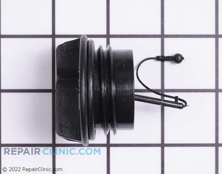 Fuel Cap 125-760 Alternate Product View