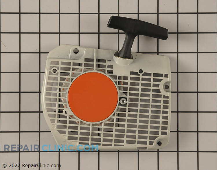Recoil Starter 150-795 Alternate Product View