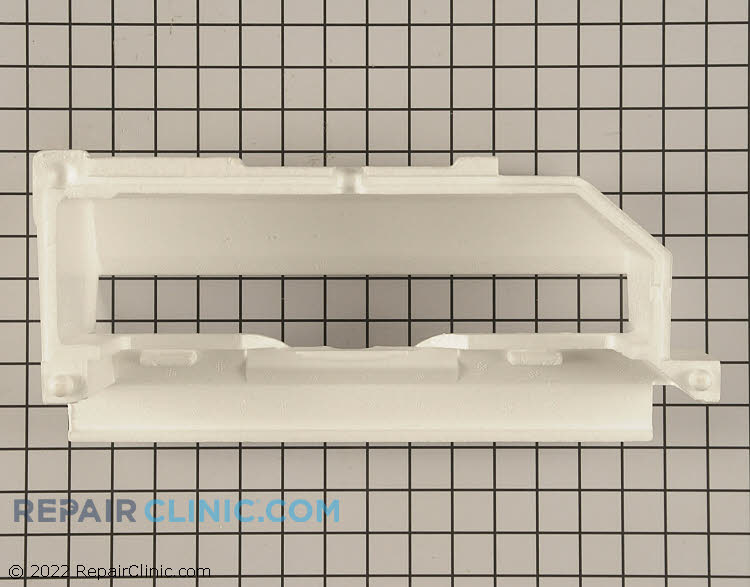 Air Duct WJ78X10041      Alternate Product View