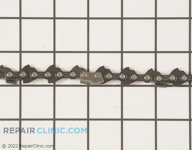 Cutting Chain 671258001 Alternate Product View