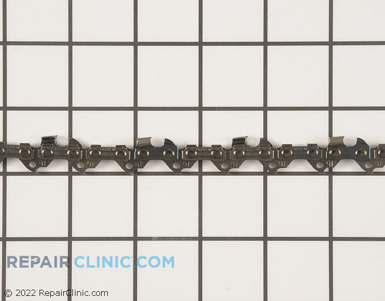 Cutting Chain 91VXL39CQ Alternate Product View