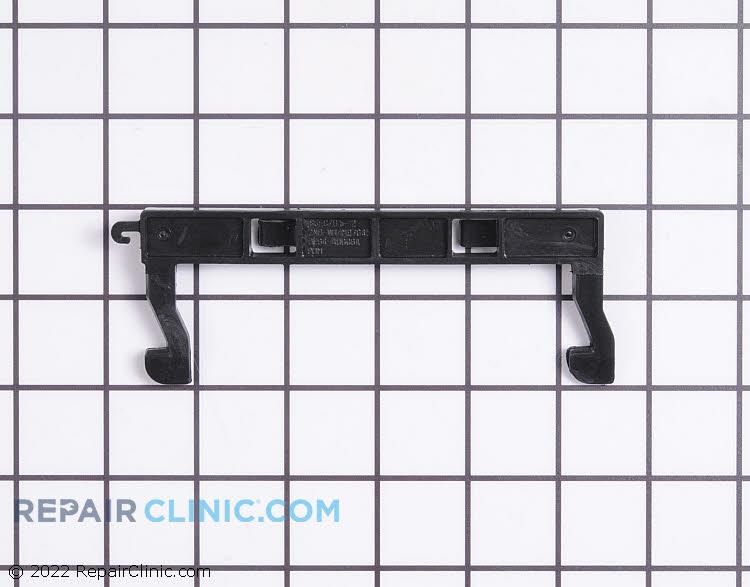 Door Latch DE64-40006F Alternate Product View