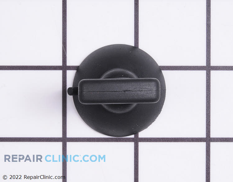 Suction Cup S99526707 Alternate Product View