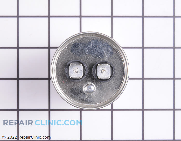 Capacitor AC-1400-42      Alternate Product View