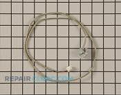 Humidity Sensor - Part # 1352754 Mfg Part # 6501W1A006A