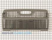 KitchenAid Dishwasher Silverware Basket