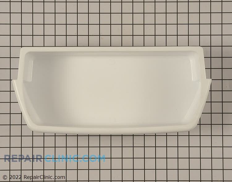 Door Shelf Bin WP2203828 Alternate Product View