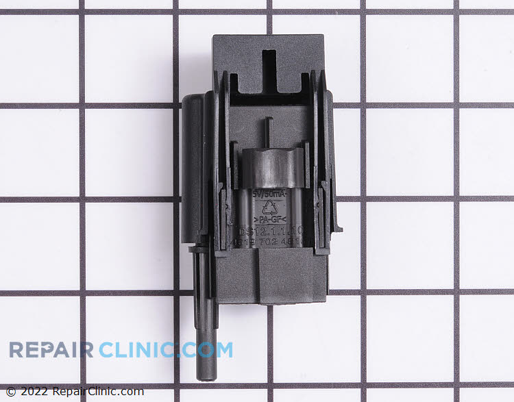 Pressure Switch WPW10249845 Alternate Product View