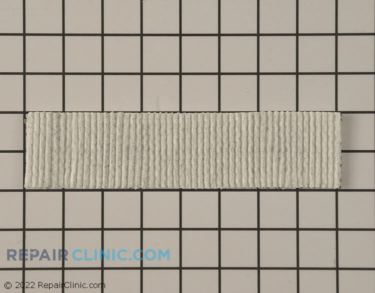 Air Filter AC-2800-54 Alternate Product View