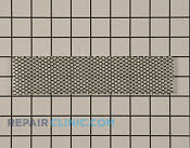 Air Filter - Part # 4814064 Mfg Part # WJ85X23968