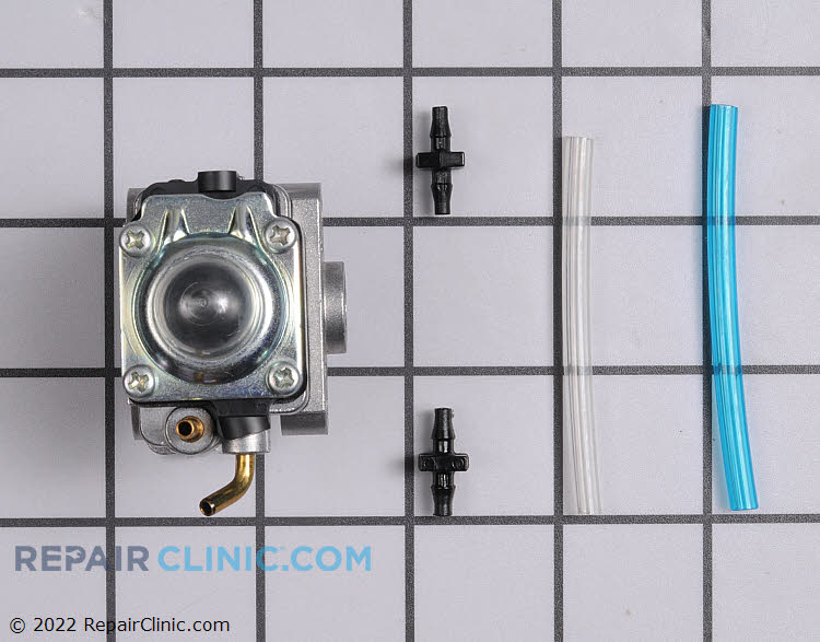 Carburetor 753-1225 Alternate Product View
