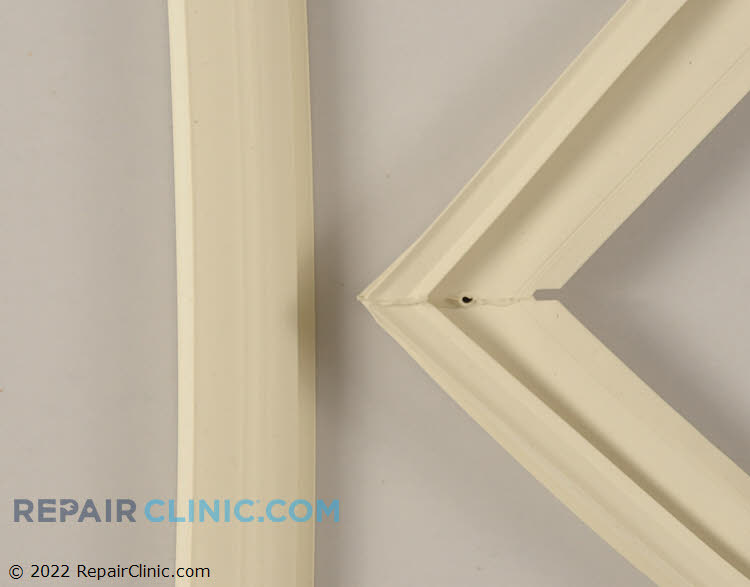 Door Gasket 5303276826      Alternate Product View