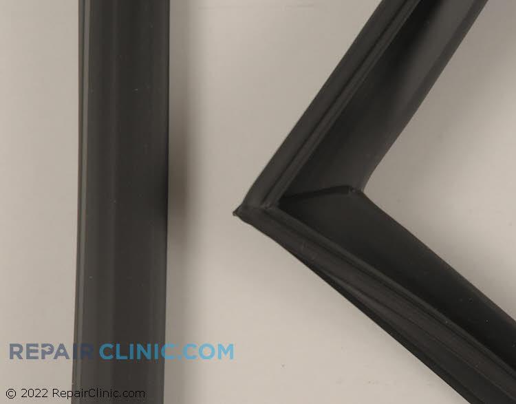 Door Gasket 5304507206 Alternate Product View