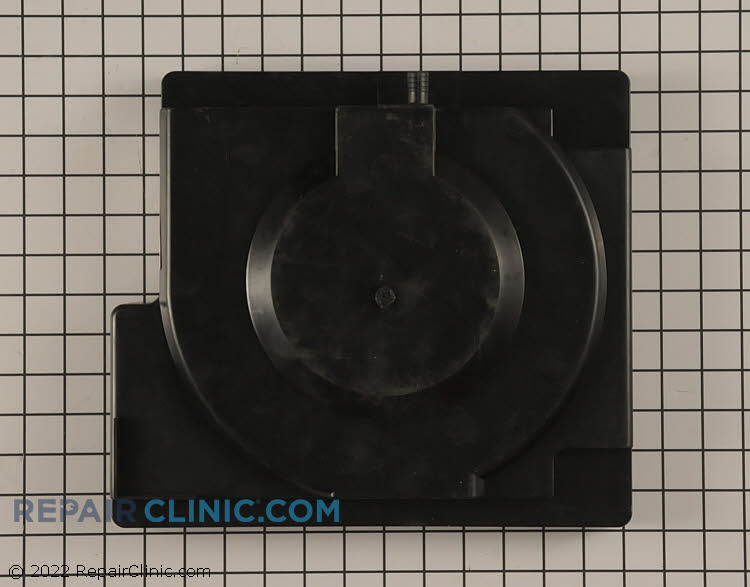 Drain Pan AC-5150-11      Alternate Product View