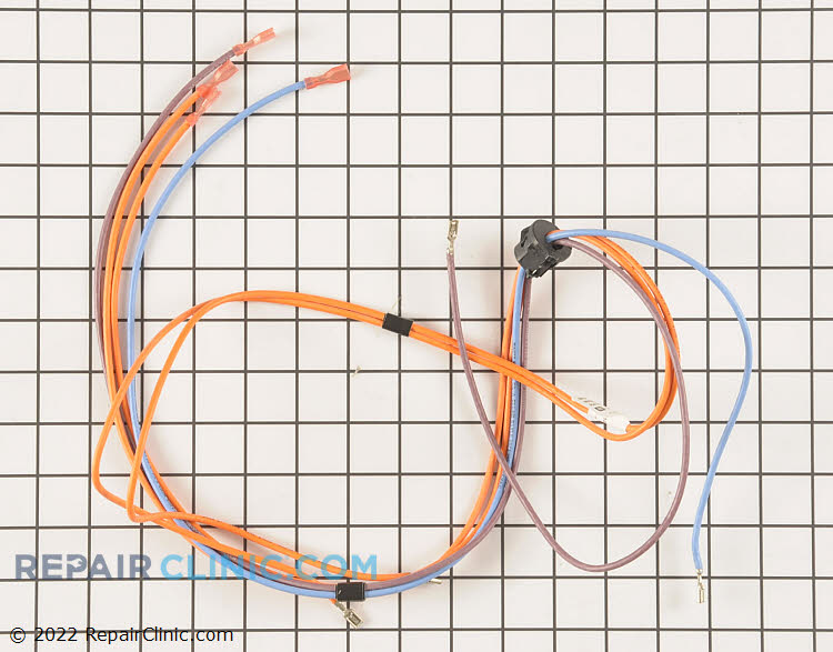 Wire Harness 00641015 Alternate Product View