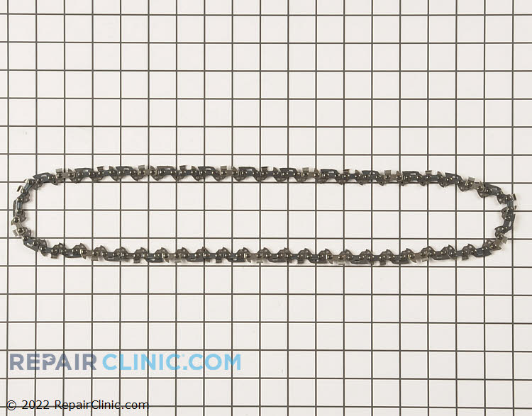 Cutting Chain 90PX52CQ Alternate Product View