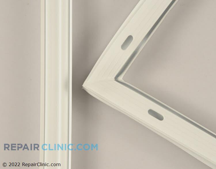 Door Gasket 216480801 Alternate Product View