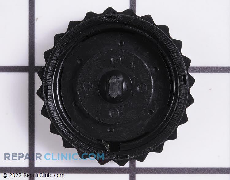 Fuel Cap 43-9940 Alternate Product View