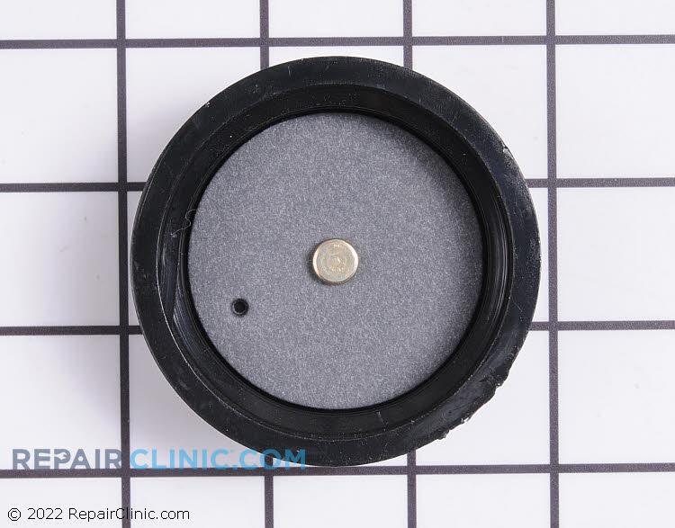 Fuel Cap 93-7198 Alternate Product View