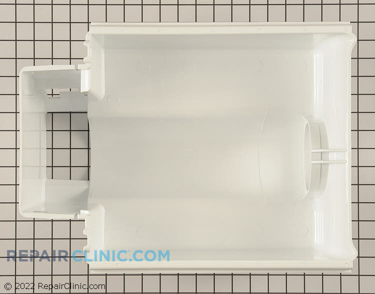 Ice Bucket WR30X10016      Alternate Product View