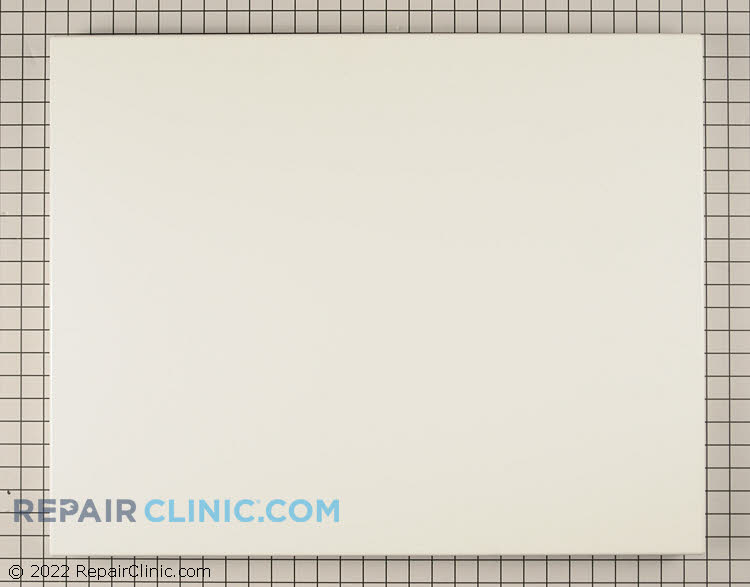 Outer Door Panel 216106014 Alternate Product View